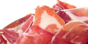Gazpacho-de-cerezas-con-jamon